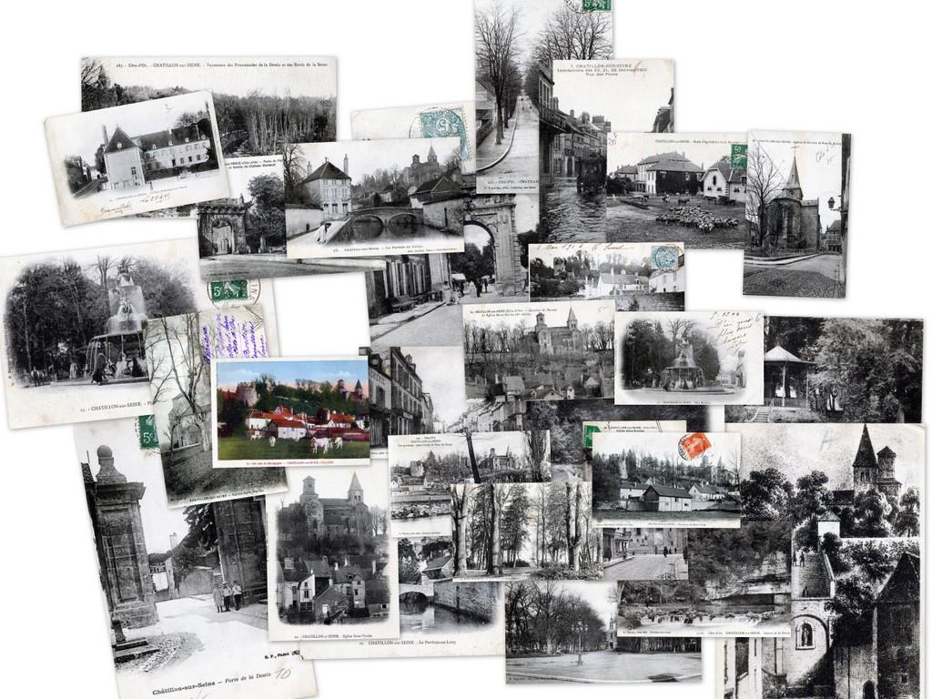 image-cartes-postales