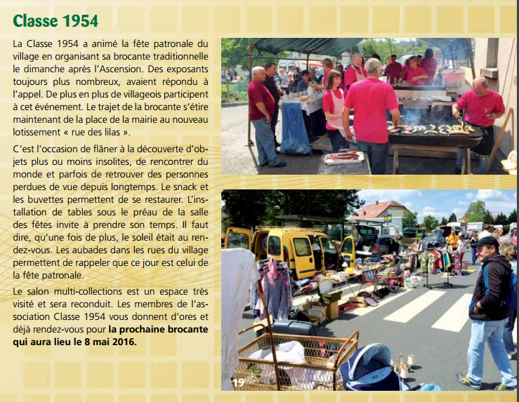 20150218-bulletin-municipal-Brocante