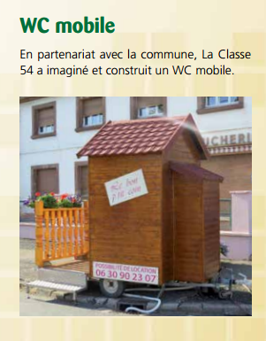 20150218-bulletin-municipal-WC